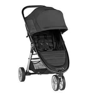 carritos de bebe city mini que hacemos en base a tu criatura