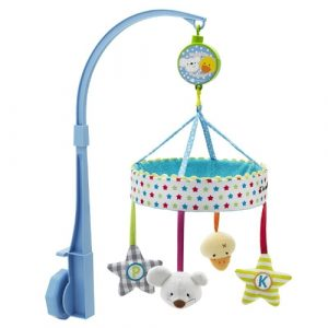 Reviews de moviles cuna bebe imaginarium para comprar online